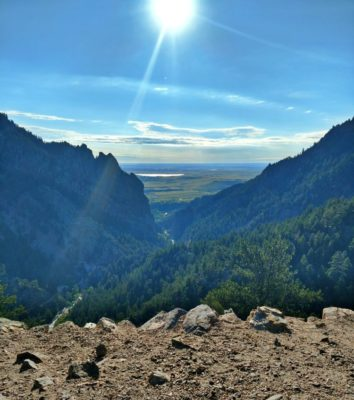 Boulder_Valley_From_Continental_Divide_Overlook