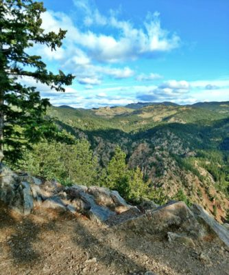 Continental_Divide_From_Overlook