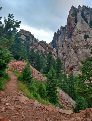 El_Dorado_Canyon_Trail