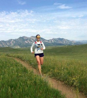 Trail_Running_Marshall_Mesa_Open_Space