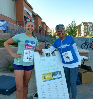 Laura_and_Shantie_Pre_Superior_5K