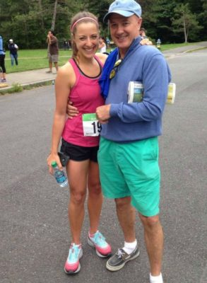 Dad_and_Laur_After_Run_to_the_Horses