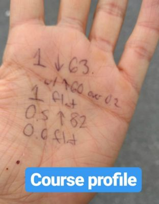 Run_For_the_Horses_Course_Profile