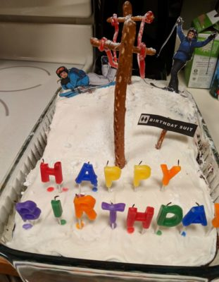 Ski_Mountain_Birthday_Cake