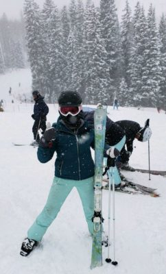 Thumbs_Up_Low_Vis_Skiing_Talons