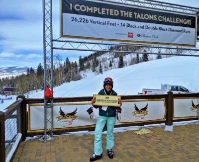 Completed_Talons_Challenge