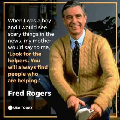 Look_For_The_Helpers