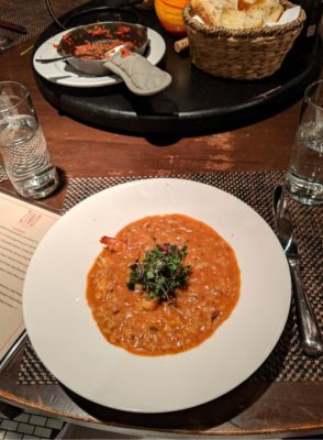Zino_Lobster_Risotto