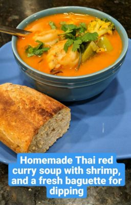 Thai_Red_Curry_Soup
