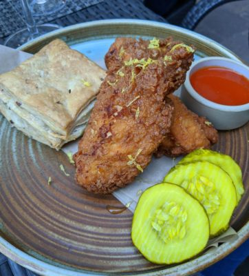 Chef_Tysons_Fried_Chicken