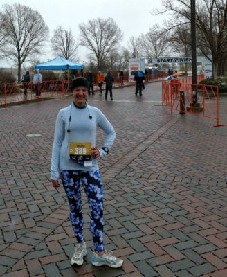 Winning_Fort_Collins_7K_2018