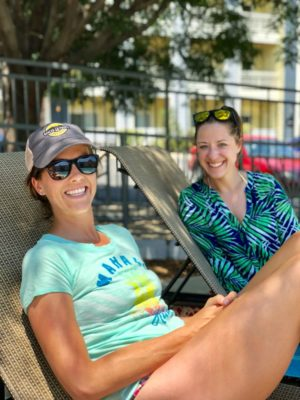 Amanda_and_Laura_Poolside