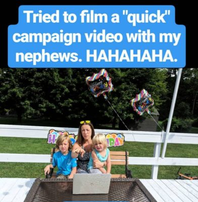 Campaign_Video_With_Nephews
