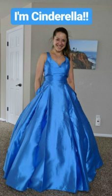 Cinderella_Poufy_Dress
