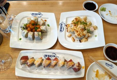 The_Blue_Fish_Sushi_Breck