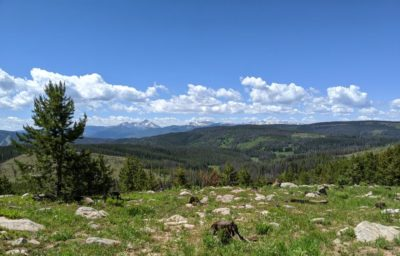 Lost_Lake_Trail_Overlooking_Vail