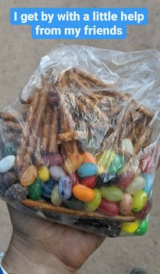 Full_Treat_Bag